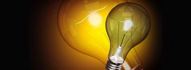 İstanbul'da elektrik kesintisine dikkat