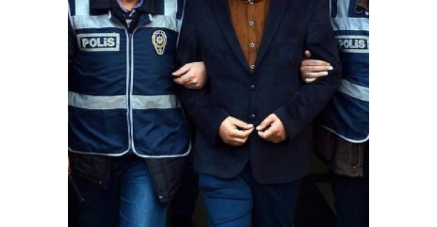 İstanbul'da sahte içki operasyonu: 4 tutuklama