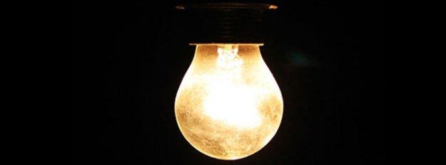 İstanbul'da yine elektrik verilemeyecek