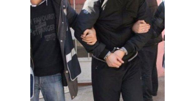 İstanbul'daki DEAŞ'lılar tutuklandı