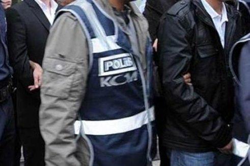 İstanbul'daki Terör Operasyonunun Detayları Ortaya Çıktı