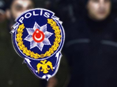 İstanbul Emniyeti'nde yepyeni görevden almalar