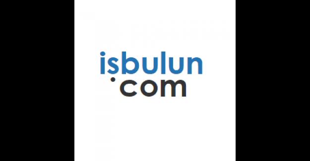 İstanbul İş Arayanlar İçin Yeni Fırsatlar Doğuyor
