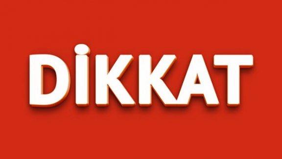 İstanbul Pazartesi günü diken üstünde Toplu taşıma ücretsiz