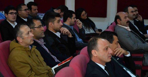 İstanbul Times Haber Merkezi (İTHA)