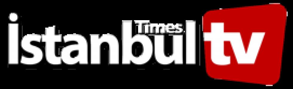 İstanbul Times ilçe temsilcileri arıyor