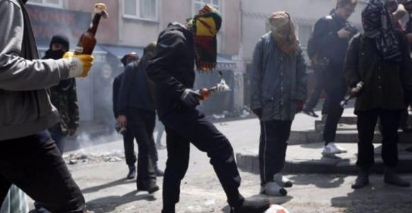 İstanbul Valiliğinden 1 Mayıs Açıklaması