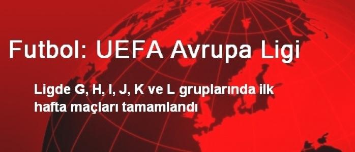 İstanbul ve Ankara'da Döviz Kurları