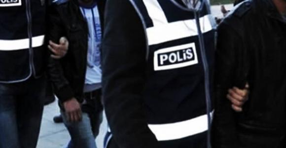 İstanbul'da 2 bin polisin yeri değiştiriliyor!