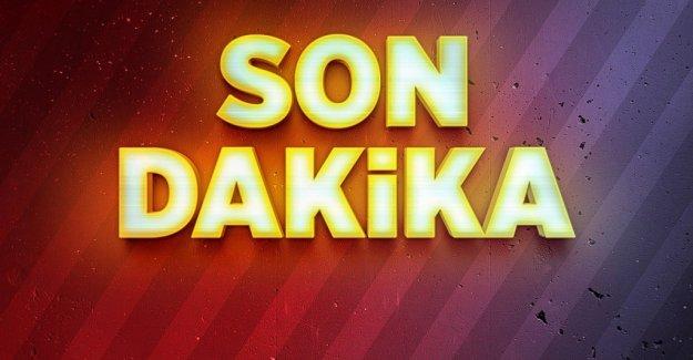 İstanbul'da büyük asayiş operasyonu! Giriş çıkışlar tutuldu