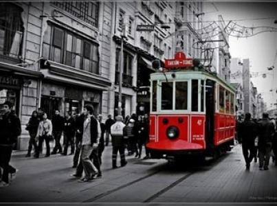 İstanbul'da kaç İstanbullu kaldı ?