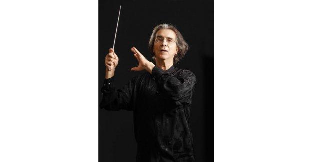 İstanbul'da kaçırılmayacak beş konser İBB Cemal Reşit Rey'de