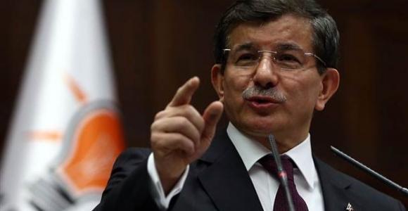 İstanbul'da terör paniği