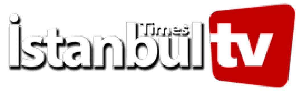 İstanbultimestvozel You Tube Kanalını Dünya izliyor