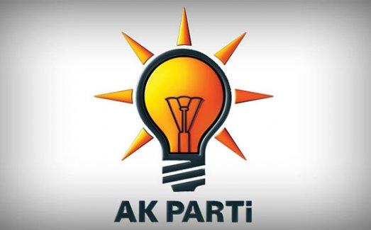İşte AK Parti'de 3 Dönem Vizesi Çıkan 10 İsim