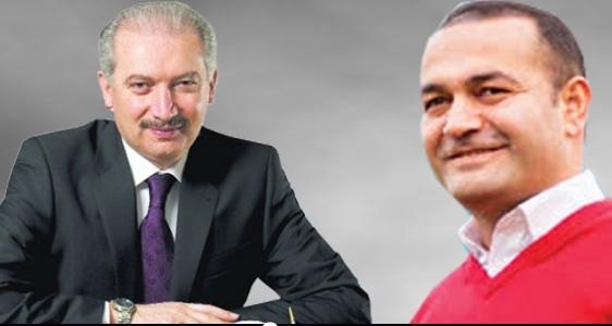 İşte Başakşehir'in Meclis üyeleri listesi