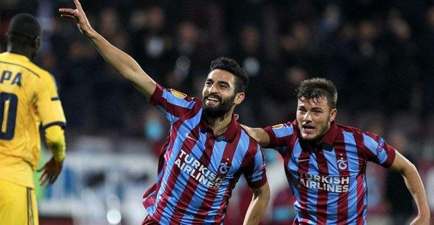 İşte Fenerbahçe'nin ilk transferi! İstanbul'dan ev bakıyor!