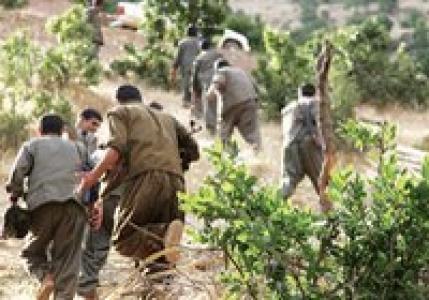 İşte PKK'nın son planı !