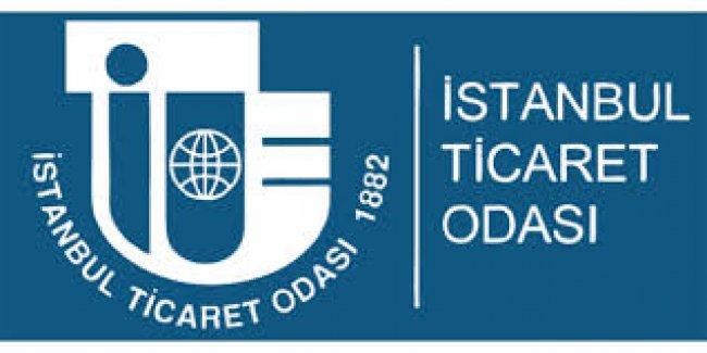İTO'dan Sicil Tasdiknamesi Rezilliği
