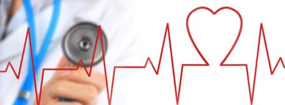 Kalp hastalarını sevindirecek haber!