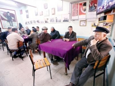 Kanal İstanbul'daki istimlak süreci vatandaşı çileden çıkardı!