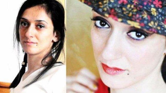Kayıp ressam Nurdan İskender'in cesedi bulundu iddiası