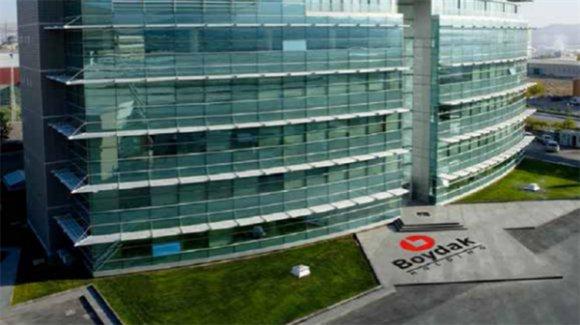 Kayseri'deki Operasyonda Boydak Holding'in Yöneticileri De Gözaltında