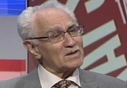 Kemal Burkay AK Parti'nin adamı mı ?