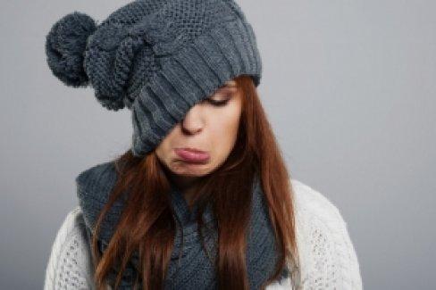 Kış depresyonundan kurtulmak için 10 altın kural
