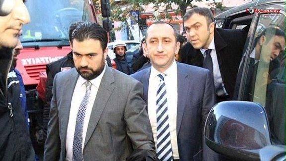 Koza İpek'e kayyum atanmasıyla ilgili Mahkemeden Flaş karar!