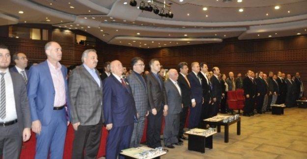 Küçükçekmece'den Türkiye'ye Örnek Teşkil Edecek Projeler