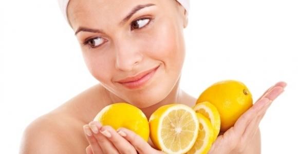 Limonun 10 farklı kullanım alanı