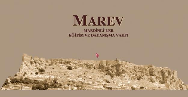 MAREV, yatırımcıları buluşturuyor