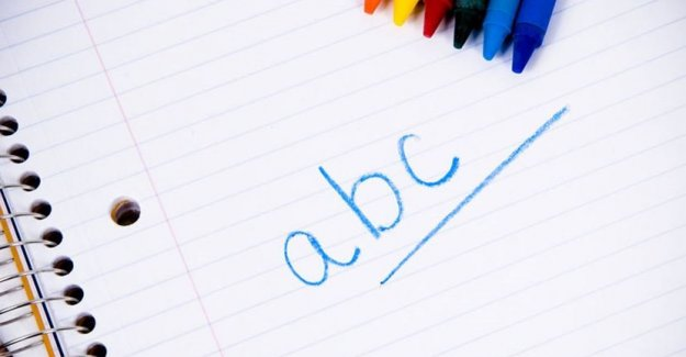 MEB'den Okuma Bayramı'na 'rekabet' düzenlemesi