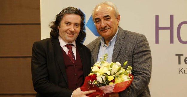 Mehmet Akif Ersoy'la ilgili bugünkü gençlere hayat dersi