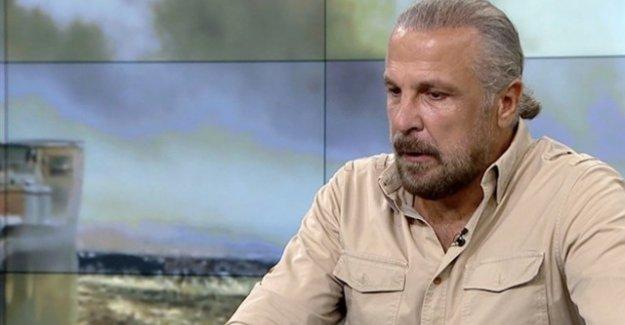 Mete Yarar: Saldırının tarzı IŞİD'e uymuyor