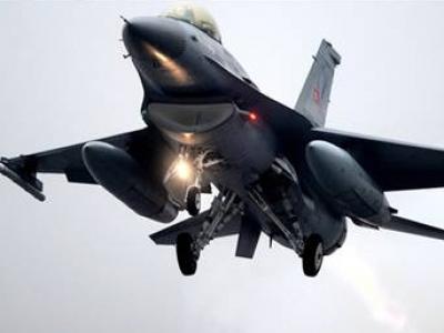 Milli savaş uçakları geliyor!