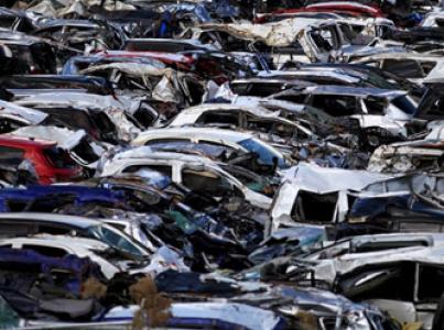 Milyonlarca araç sahibine 5 bin TL'lik müjde