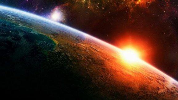 NASA uzaylılarla tanışma zamanını açıkladı