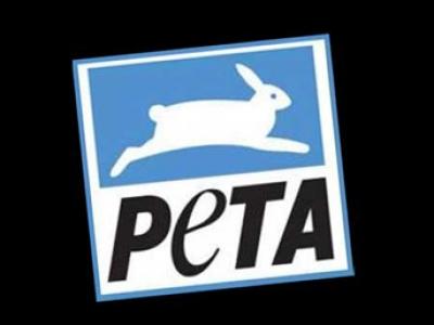 PETA'dan tüyler ürperten infaz!