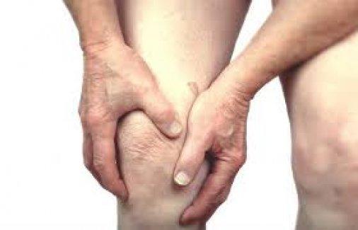 Romatoid Artrit Sadece Eklemleri Etkilemiyor
