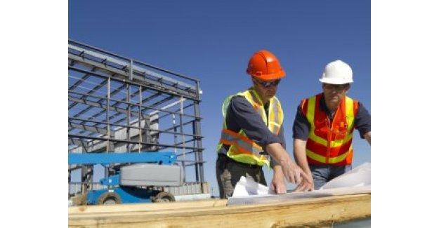 Rusya Türkiye'yle olan inşaat projelerini gözden geçiriyor