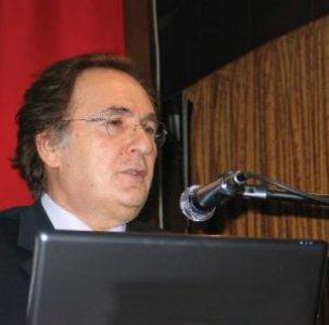 ''Sağlığın Bereketi'' konferansı