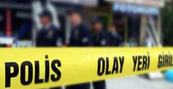 Sakarya'daki silahlı saldırı