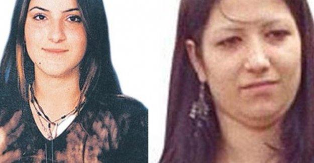 Satanist cinayetinde 18 yıl sonra flaş gelişme
