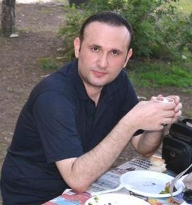 Savcının ölüm emrini veren PKK'lı belgeselde ortaya çıktı