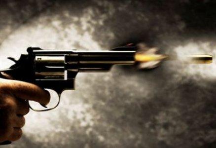 Silivri'de silahlı saldırı