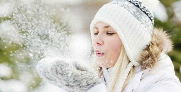 Soğuk havanın hiç kimsenin bilmediği bir faydası ortaya çıktı