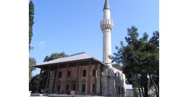 Takyeci İbrahim Ağa Cami'nin İlginç Hikayesi