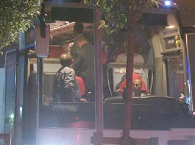 Taraf'ın bomba haberi gerçek oldu